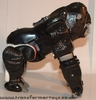optimus-primal-ape-023.jpg