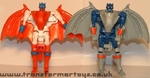 optimus-primal-bat-002.jpg