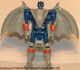optimus-primal-bat-003.jpg