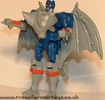 optimus-primal-bat-004.jpg
