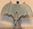 optimus-primal-bat-006.jpg
