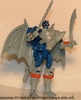optimus-primal-bat-007.jpg