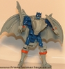 optimus-primal-bat-008.jpg