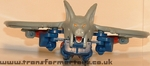 optimus-primal-bat-009.jpg