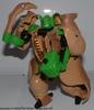 rhinox-006.jpg