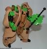 rhinox-008.jpg