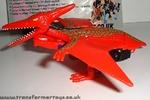 terrorsaur-008.jpg