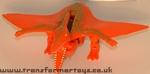 terrorsaur-020.jpg
