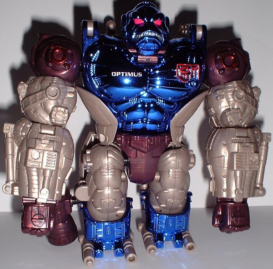 Optimus Primal 001.jpg
