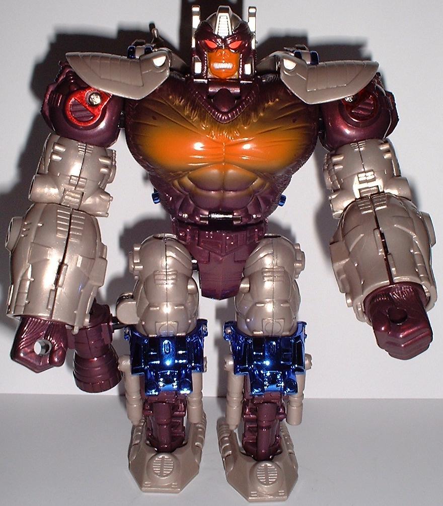 Optimus Primal 002.jpg