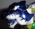 tigerhawk-003.jpg
