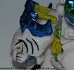 tigerhawk-019.jpg