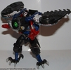black-prowl-003.jpg