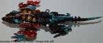 jawbreaker-013.jpg