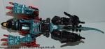 jawbreaker-014.jpg