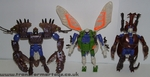 cicadacon-002.jpg