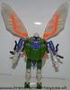 cicadacon-003.jpg