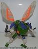 cicadacon-006.jpg