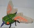 cicadacon-012.jpg