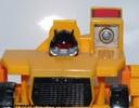 autocrusher-002.jpg
