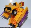autocrusher-003.jpg