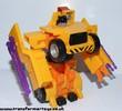 autocrusher-009.jpg