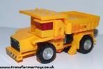 autocrusher-012.jpg