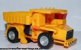autocrusher-018.jpg