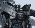 black-lio-convoy-024.jpg