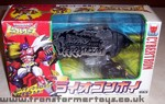 bw2-black-lio-convoy-gold-claw-007.jpg