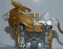 flash-lio-convoy-024.jpg