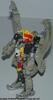 saberback-003.jpg
