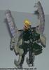 saberback-005.jpg