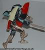 sharpedge-004.jpg