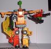 buildboy-001.jpg
