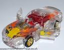 clear-speedbreaker-028.jpg