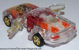 clear-speedbreaker-031.jpg