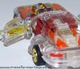 clear-speedbreaker-032.jpg