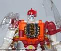 clear-speedbreaker-033.jpg