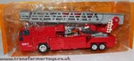 fireconvoy-010.jpg