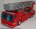 fireconvoy-011.jpg
