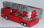 fireconvoy-013.jpg