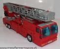 fireconvoy-018.jpg