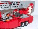 fireconvoy-023.jpg