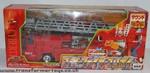 fireconvoy-061.jpg