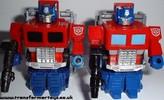 metal-convoy-006.jpg