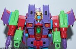 botcon-2011-thundercracker-002.jpg