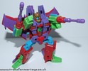 botcon-2011-thundercracker-010.jpg
