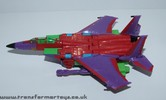 botcon-2011-thundercracker-024.jpg