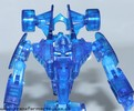 clear-mirage-003.jpg